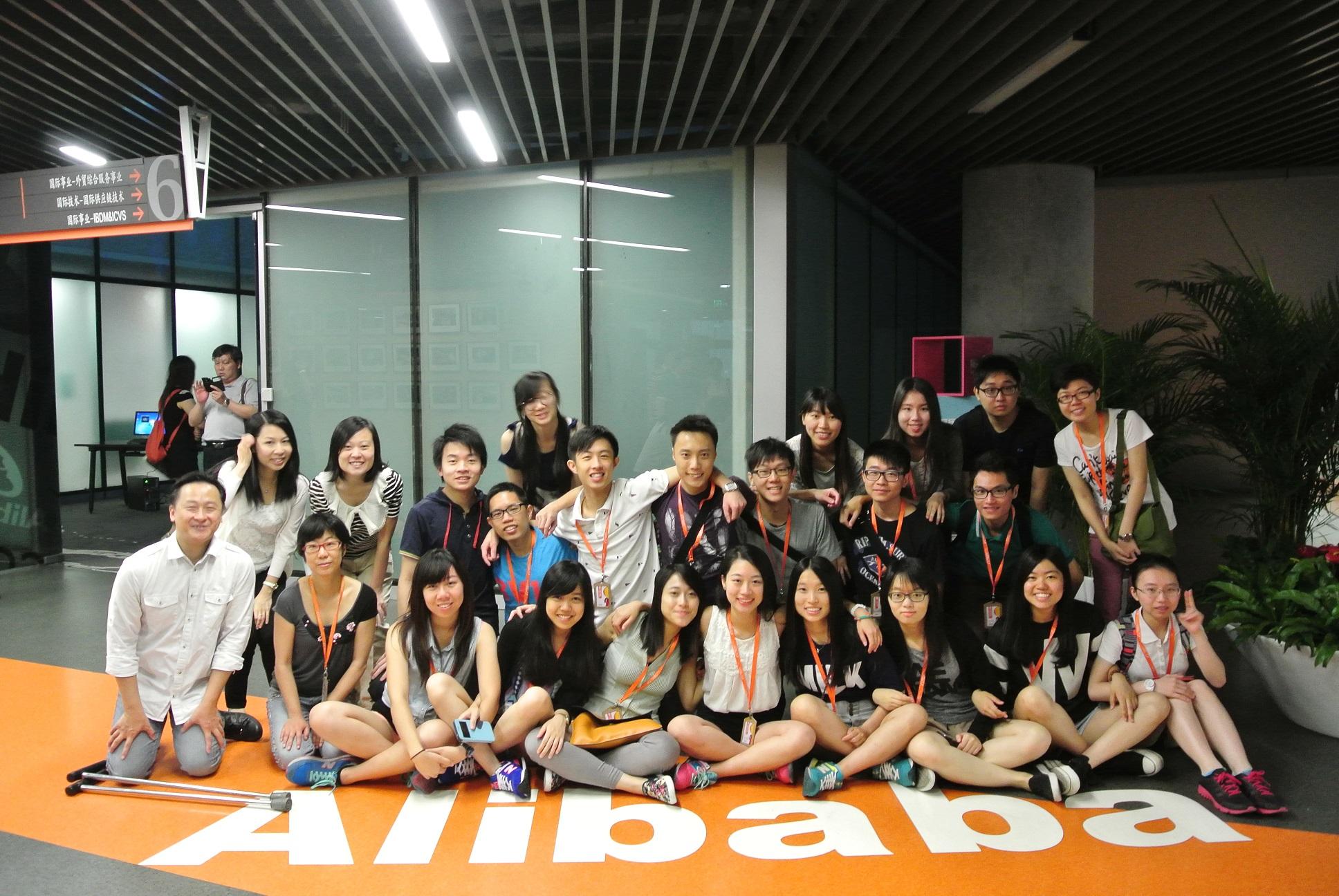 DSC_8564
